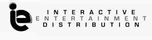 Interactie Entertainment